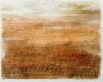 Horizonte Fantasy (Schubert)