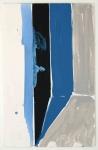 Interior IV 117/04