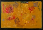 Fragmentos de Escrita I - P53)29