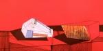 da série Houses, several corners of the world #16 de 70 - 137)18