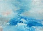 Mar e céu #1