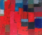 Abstract Painting #6
