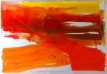 Reflexo turvo da luz #10 P67) 36
