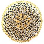 Rosáceas V   178) 5