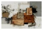 (De) Constructions XLVII  - 192-04