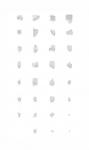 P74) 19 Alphabet