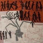 Redes Sociais 193)16